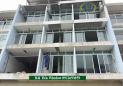 Công trình cửa nhôm kính tại huyện Thanh Trì, Hà Nội