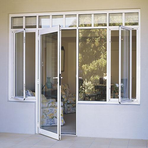 Cửa sổ nhôm kính đẹp, cửa nhôm kính, Nhôm kính Hải Tiến