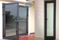 Báo giá cửa nhôm Xingfa nhập khẩu - Cửa nhôm Xingfa cao cấp